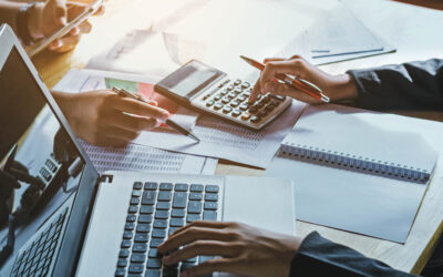How to prep for the End of Financial Year